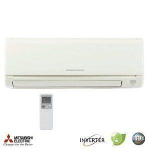mitsubishi air conditioner in Air Conditioners
