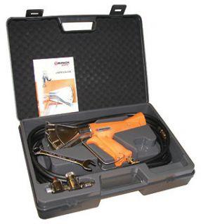 Boat & Equipment Shrink Wrap Heat Gun Kit   Ripack 2200 Includes