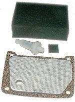 forced air heater kerosene in Portable & Space Heaters