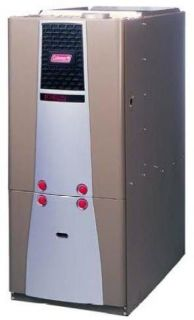 natural gas furnace in Furnaces & Heating Systems