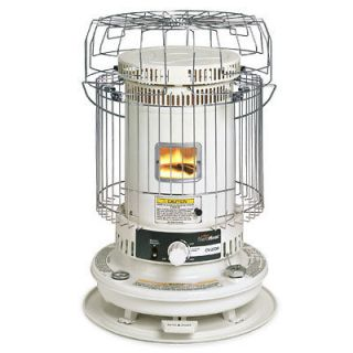 kerosene heaters in Portable & Space Heaters