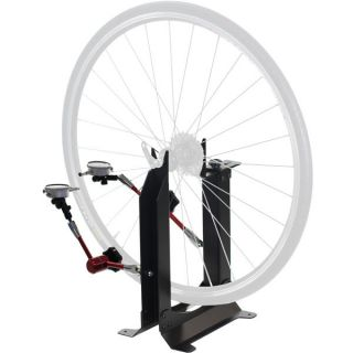 Professional Wheel Truing Stand Bicycle Bike Maintenance