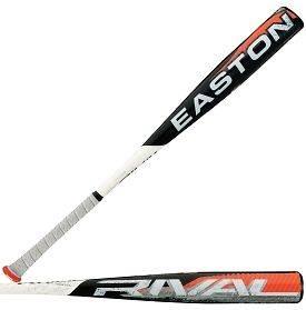 NEW   2011 Easton Rival BG2 BBCOR Adult Baseball Bat 33/30