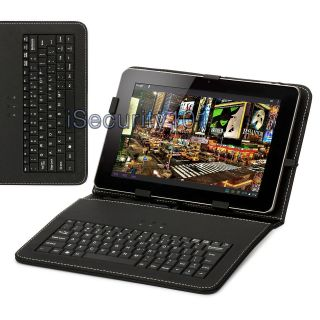 tablet keyboard case in Computers/Tablets & Networking