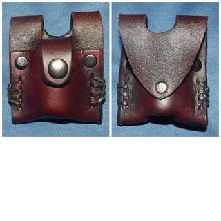 naa holsters in Holsters, Standard