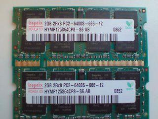 ddr2 800 memory in Memory (RAM)