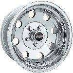 Wheels Rims Dodge Chevy HD GMC 2500 3500 Ford F F250 F350 Truck 8 Lug