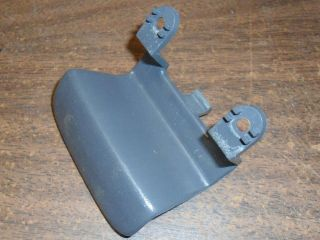Ford F150 Center Console Armrest Latch 97 03 Arm Rest Compartment Seat