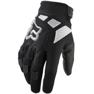 2012 Full Finger for Bike Cycling Motorcycle Gear Racing Sports Gloves