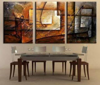 large canvas wall art in Art