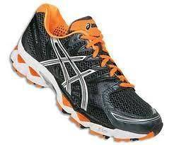 asics nimbus in Mens Shoes