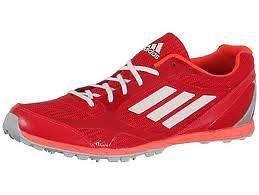 adidas XCS 2 Mens Spike Cross Country Track & Field Running New