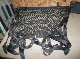 audi cargo net in Cargo Nets / Trays / Liners