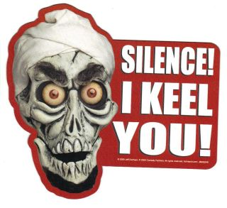 jeff dunham achmed the dead terrorist fleece blanket. Black Bedroom Furniture Sets. Home Design Ideas