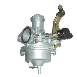 atv carburetors in ATV Parts