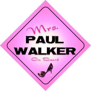 baby pink car walker