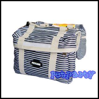 Fashion For Dog Backpack Pet Saddle Harness Carrier Travel Bag Hiking