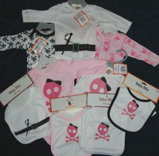 infant halloween costume in Baby & Toddler Clothing
