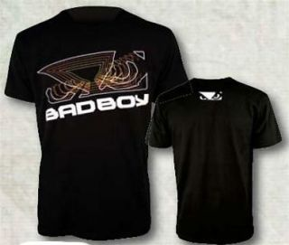 bad boy clothing in Tops, Shirts & T Shirts