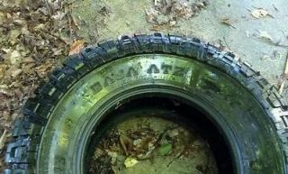 mickey thompson in Car & Truck Parts