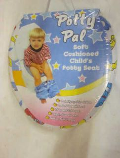 kids toilet seat in Baby
