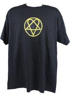 Heartagram in Clothing, Shoes & Accessories