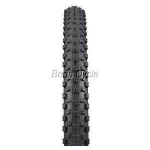 K1010 Nevegal MTB Mountain Bike Wire Bead Tire 26 x 2.10 Black NEW