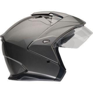 bell motorcycle helmet in Helmets