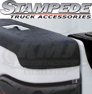 Truck Bed Cap in Truck Bed Accessories