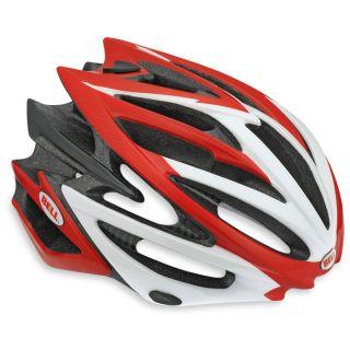 bell volt helmet in Adult Helmets