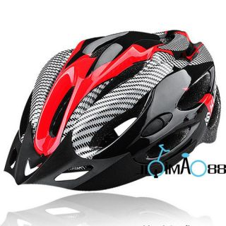 Bicycle Helmets in Adult Helmets