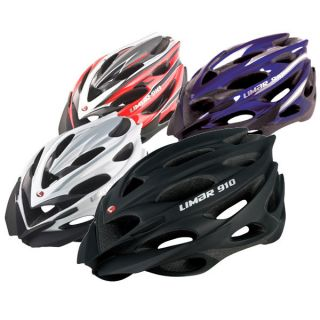 LIMAR 910 MTB BIKE BICYCLE HELMET