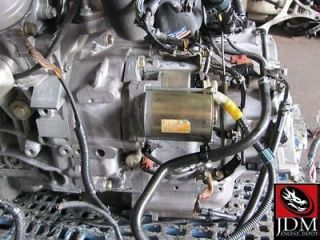 honda odyssey transmission in Automatic Transmission & Parts