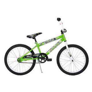 boys bikes in Kids Bikes