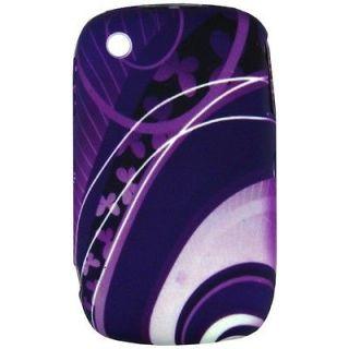 blackberry curve 8530 phone cases