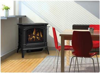 vent free gas stove in Furnaces & Heating Systems