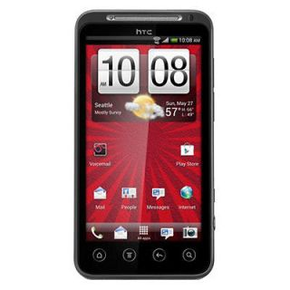 htc evo design 4g boost mobile in Cell Phones & Smartphones