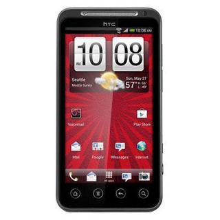 htc evo design 4g boost mobile in Cell Phones & Smartphones