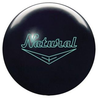 STORM NATURAL bowling ball 15 LB. 1ST QUALITY NEW UNDRILLED IN BOX