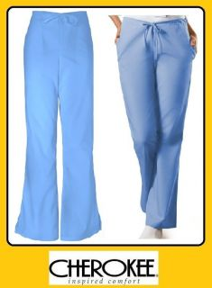 maternity scrub pants in Uniforms & Work Clothing