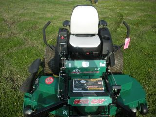 Bobcat Ransome Mower Parts on PopScreen