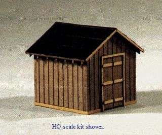 house model building kit