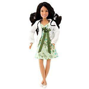 high school musical dolls in Toys & Hobbies