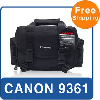 slr camera bags in Cases, Bags & Covers