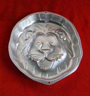 Lion King Wilton Cake Ideas And Designs