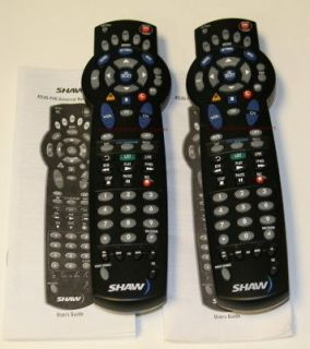 time warner cable box in Cable TV Boxes