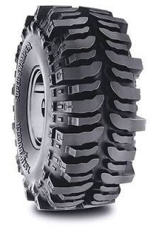 Interco Super Swamper TSL/Bogger Tire 33 x 14.00 15 Blackwall B 107
