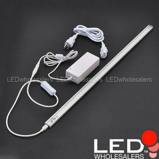 under cabinet led kit in Lamps, Lighting & Ceiling Fans