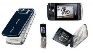 waterproof phone in Cell Phones & Smartphones