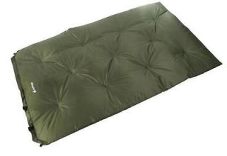 outdoor camping tents inflatable mattress double automatic moisture
